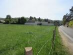 Location Terrain 5 000m² Croisy-sur-Eure (27120) - Photo 1