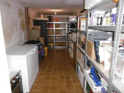 Vente Maison 189m² Saint-Maurice (63270) - Photo 36