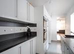 Vente Maison 5 pièces 92m² Jarville-la-Malgrange (54140) - Photo 9