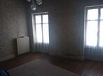 Vente Maison 5 pièces 102m² Argenton-sur-Creuse (36200) - Photo 11