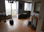 Vente Appartement 4 pièces 63m² La Mulatière (69350) - Photo 6