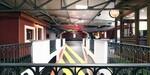 Vente Bureaux 6 pièces 828m² Proche Saint Vallier - Photo 4