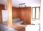 Vente Appartement 2 pièces 53m² Le Pont-de-Claix (38800) - Photo 1