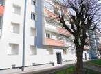 Vente Appartement 4 pièces 63m² Fontaine (38600) - Photo 1