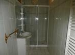 Location Appartement 2 pièces 70m² Saint-Sauveur (70300) - Photo 6