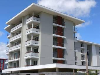 Location Appartement 1 pièce 17m² Cayenne (97300) - Photo 1