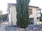 Vente Maison 7 pièces 135m² Saint-Ismier (38330) - Photo 7