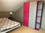 Vente Appartement 3 pièces 83m² Le Havre (76620) - Photo 7