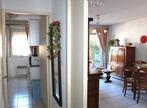 Vente Appartement 3 pièces 62m² Cavaillon (84300) - Photo 4