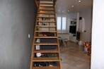Vente Maison 3 pièces 90m² Sillans (38590) - Photo 6