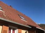 Vente Maison 125m² Illfurth (68720) - Photo 1