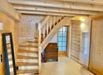 Vente Maison / Chalet / Ferme 4 pièces 103m² Habère-Poche (74420) - Photo 11
