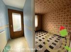 Vente Maison 8 pièces 127m² Montreuil (62170) - Photo 2