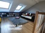 Vente Maison 5 pièces 148m² Péron (01630) - Photo 16
