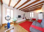 Vente Maison 5 pièces 155m² Domène (38420) - Photo 7