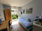 Location Appartement 4 pièces 87m² Suresnes (92150) - Photo 8