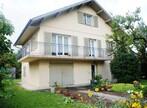 Vente Maison 6 pièces 140m² SAINT EGREVE - Photo 1