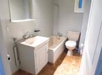 Location Appartement 2 pièces 37m² Grenoble (38000) - Photo 7