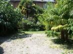 Sale House 9 rooms 320m² Lombez (32220) - Photo 3