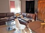 Sale House 4 rooms Portet-sur-Garonne (31120) - Photo 2