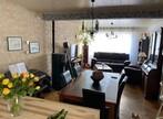 Vente Maison 98m² Gravelines (59820) - Photo 1