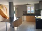 Vente Maison 4 pièces 90m² Bourg-en-Bresse (01000) - Photo 1