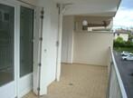 Location Appartement 4 pièces 84m² Pau (64000) - Photo 3