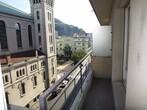 Location Appartement 3 pièces 77m² Grenoble (38000) - Photo 11