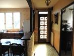 Vente Maison 4 pièces 92m² Givry (71640) - Photo 6