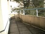 Location Appartement 2 pièces 51m² Grenoble (38100) - Photo 10