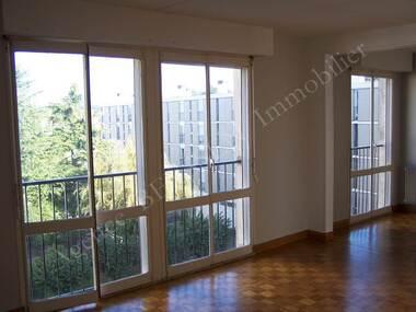 Location Appartement 4 pièces 76m² Brive-la-Gaillarde (19100) - photo