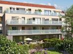 Vente Appartement 4 pièces 77m² Colmar (68000) - Photo 2