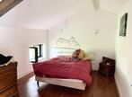 Vente Maison 9 pièces 215m² Samatan (32130) - Photo 10