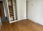 Location Appartement 2 pièces 30m² Vichy (03200) - Photo 4