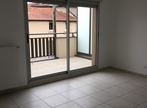 Location Appartement 2 pièces 41m² Craponne (69290) - Photo 3