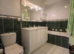 Vente Appartement 4 pièces 89m² Meximieux (01800) - Photo 4