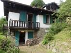 Vente Maison / chalet 6 pièces 143m² Saint-Gervais-les-Bains (74170) - Photo 11