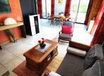 Vente Maison 5 pièces 187m² Lumbin (38660) - Photo 6