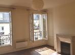Sale Apartment 3 rooms 49m² Paris 10 (75010) - Photo 1