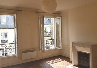 Vente Appartement 3 pièces 49m² Paris 10 (75010) - Photo 1