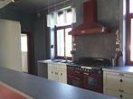 Vente Maison 11 pièces 300m² Bouvigny-Boyeffles (62172) - Photo 3