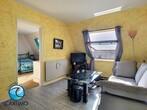 Vente Appartement 2 pièces 31m² Cabourg (14390) - Photo 2