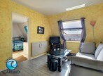 Vente Appartement 2 pièces 31m² Cabourg (14390) - Photo 2