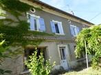 Vente Maison 5 pièces 128m² Sonnay (38150) - Photo 4