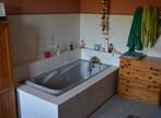 Vente Maison 6 pièces 150m² Aillevillers-et-Lyaumont (70320) - Photo 6