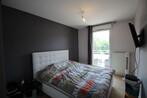 Sale Apartment 3 rooms 67m² Eybens (38320) - Photo 7