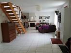 Vente Maison 4 pièces 137m² 10 KM SUD EGREVILLE - Photo 7