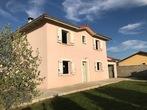 Vente Maison 5 pièces 105m² Beaurepaire (38270) - Photo 1