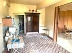 Vente Maison 6 pièces 150m² Chauffailles (71170) - Photo 24