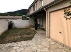 Location Maison 4 pièces 87m² Saint-Péray (07130) - Photo 3